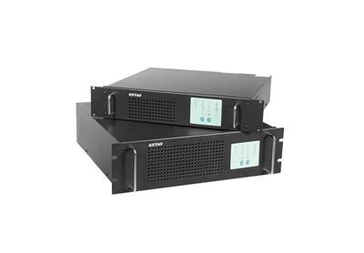 逆变电源(VP5800系列)